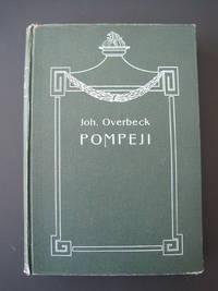 Pompeji in Seinen, Gebauden, Alterthumern und Kunstwerken