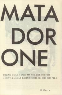 Matador One