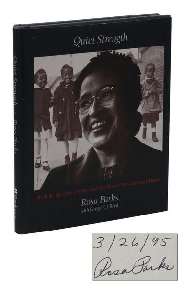 Grand Rapids, MI: Zondervan Publishing House. First Edition. Near Fine/Near Fine. First edition, fir...