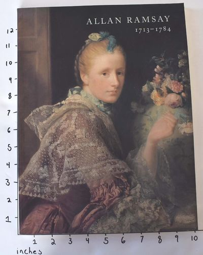 Edinburgh: Scottish National Portrait Gallery, 1992. Paperback. NF; clean, tight, unmarked with unbr...