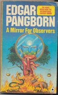 A MIRROR FOR OBSERVERS