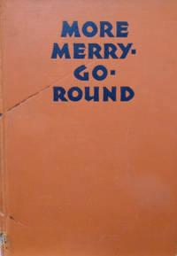 More Merry-Go-Round