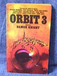 image of Orbit 3