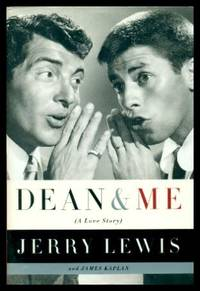 DEAN AND ME - A Love Story
