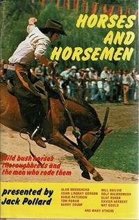 Horses And Horsemen