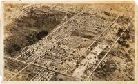 57th F.A. BRIGADE CAMP LIVINGSTON, LA