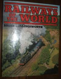 image of Railways of the World