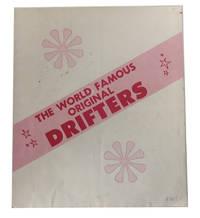 The World Famous Original Drifters