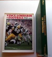 Vince Lombardi on Football