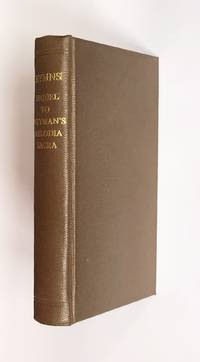 image of Two Hundred Hymns, by approved authors.  As set to music in the two volumes of
