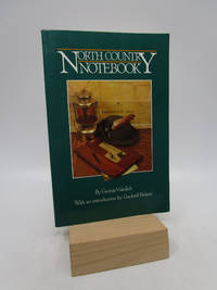 image of North Country Notebook (Signed)