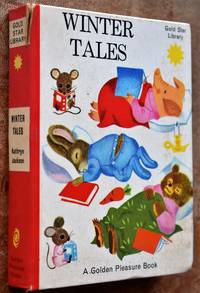 image of Winter Tales