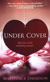 image of Under Cover