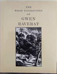 The Wood Engravings of Gwen Raverat