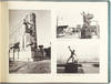 View Image 3 of 6 for The American Monument (Signed Limited Edition) Inventory #26963