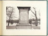 View Image 4 of 6 for The American Monument (Signed Limited Edition) Inventory #26963