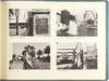 View Image 5 of 6 for The American Monument (Signed Limited Edition) Inventory #26963