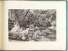 View Image 6 of 6 for The American Monument (Signed Limited Edition) Inventory #26963