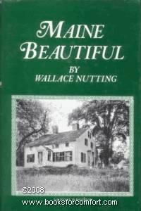 image of Maine Beautiful