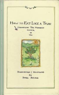 image of How to Eat Like a Tree  Unearthing the Moderate Eater in You