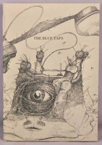 image of The Blue Taps, Three Poems.