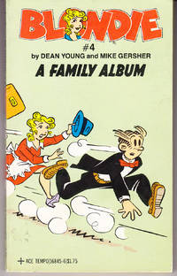 Blondie # 4: A Family Album