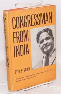 Congressman from India