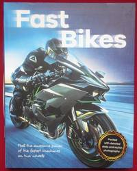 image of Fast Bikes