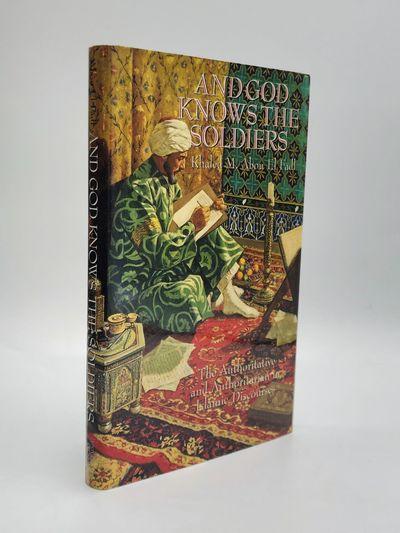 Lanham, Maryland: University Press of America, Inc, 2001. First Edition. Hardcover. Near fine/Very g...