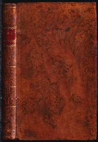 Nugae Antiquae (Old Nonsense): Being a Miscellaneous Collection of Original Papers in Prose and Verse. Written in the Reigns of Henry VIII, Edward VI, Mary, Elizabeth, James, &c. (1769)(1st edition)