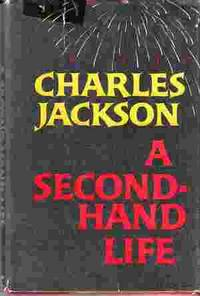 A Second-Hand Life