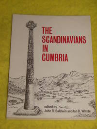 The Scandinavians in Cumbria