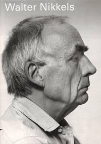 Walter Nikkels.