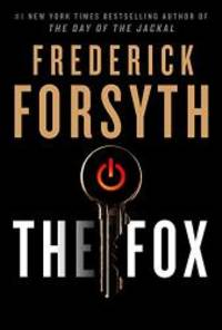 image of The Fox (Thorndike Press Large Print Core Series)