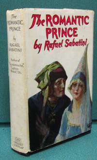 The Romantic Prince
