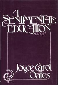 A Sentimental Education, Stories