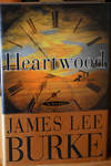 Heartwood (Signed 1st Printing)