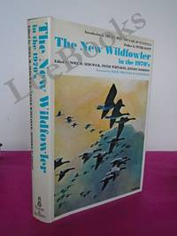 THE NEW WILDFOWLER IN THE 1970'S.