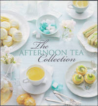 image of The Afternoon Tea Collection