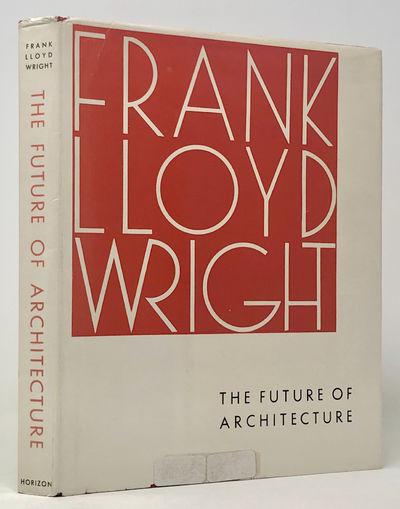 INSCRIBED - The Future of Architecture.