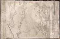 Southern Coast U. States Sheet VIII [Cuba & the Windward Passages, 1856]