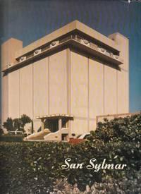 San Sylmar