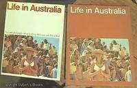 image of Life in Australia