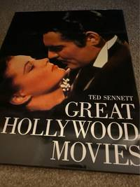image of Great Hollywood Movies