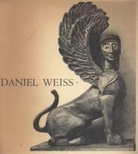 DANIEL WEISS 1917-1976