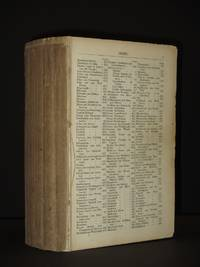 Morris and Co.'s Commercial Directory and Gazetteer of Gloucestershire, with Bristol and Monmouth
