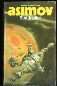 Buy Jupiter, And Other Stories
