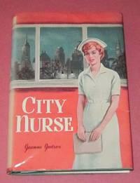 City Nurse