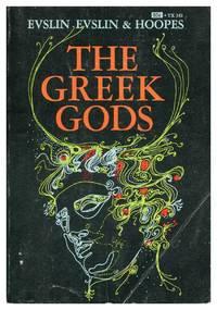 image of The Greek Gods