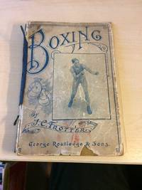 image of Boxing